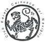 Club Karate Cernusco